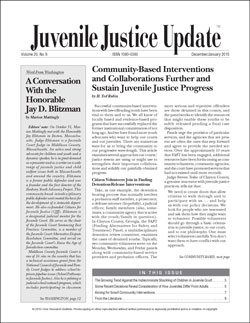 a response to edward humes article tough justice for juveniles Content posted in 2014 pdf 100 years of juvenile court in minnesota—a historical overview and perspective, wright s walling and stacia walling driver pdf 2006 patent cooperation treaty conference: transcript of proceedings.
